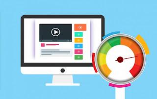 افضل 3 مواقع قياس سرعة الانترنت لديك
