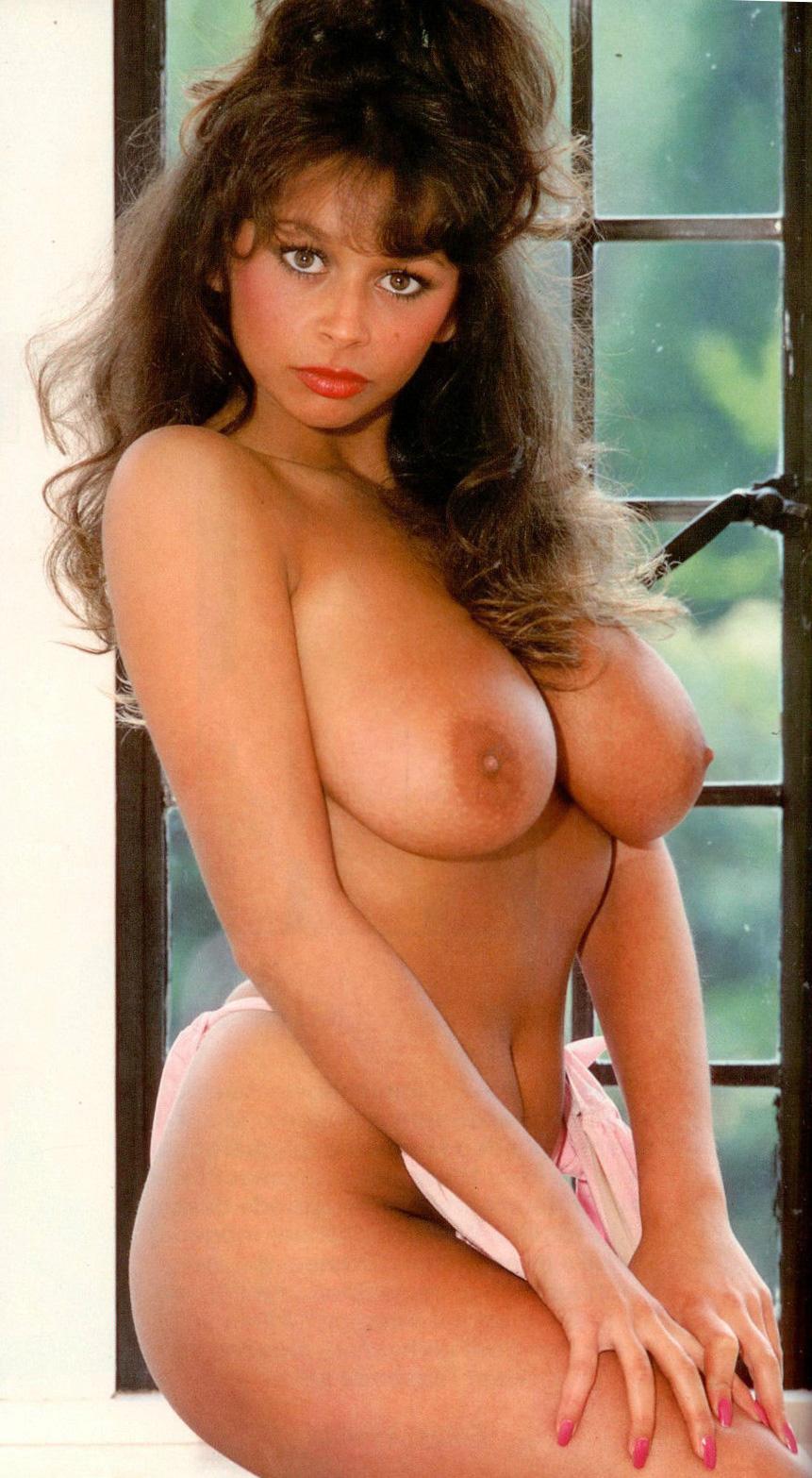 Heather thomas nude tube — img 2