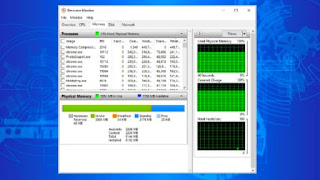 how-to-minimize-ram-isk-and-cpu-sage-in-windows-10