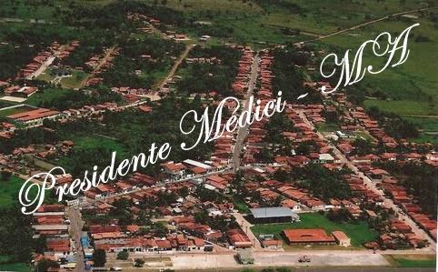 Presidente Médici Maranhão fonte: 1.bp.blogspot.com