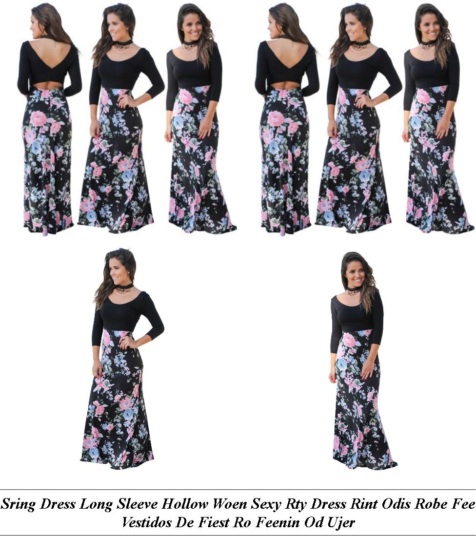 Sexy Maxi Dresses - 50 Off Sale - Polka Dot Dress - Cheap Online Clothes Shopping