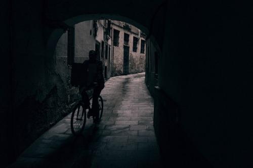Beste fietsverlichting test fietslampen