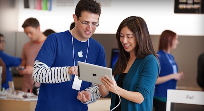 Apple( I Phone) Mac Support +1-877-370-8184- United State