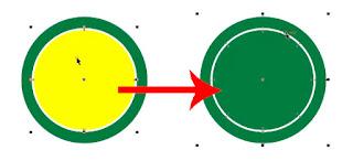 cara-desain-logo-dengan-coreldraw
