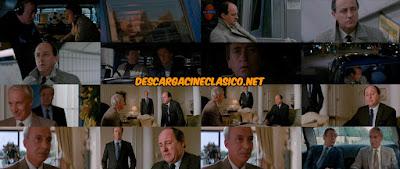 El cuarto protocolo (1987) The Fourth Protocol - Fotogramas - Online