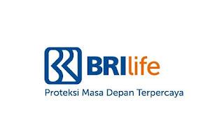 Lowongan Kerja BRI Life Pendidikan SMA / SMK