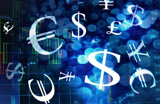 Tips Sebelum Trading Forex