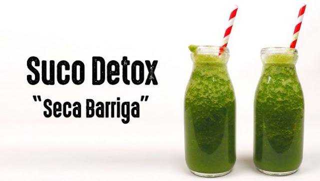 Como Emagrecer com Desafio Detox 7 Dias