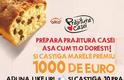 concurs prajituracasei.ro, 220.ro/prajitura casei concurs