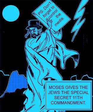 JEWS+%252852%2529.jpg