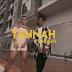 VIDEO | Tannah Ft Bright – Huu ni Moto