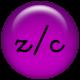http://desvandpalabras.blogspot.com.es/p/letras-z-c-sonido-suave.html