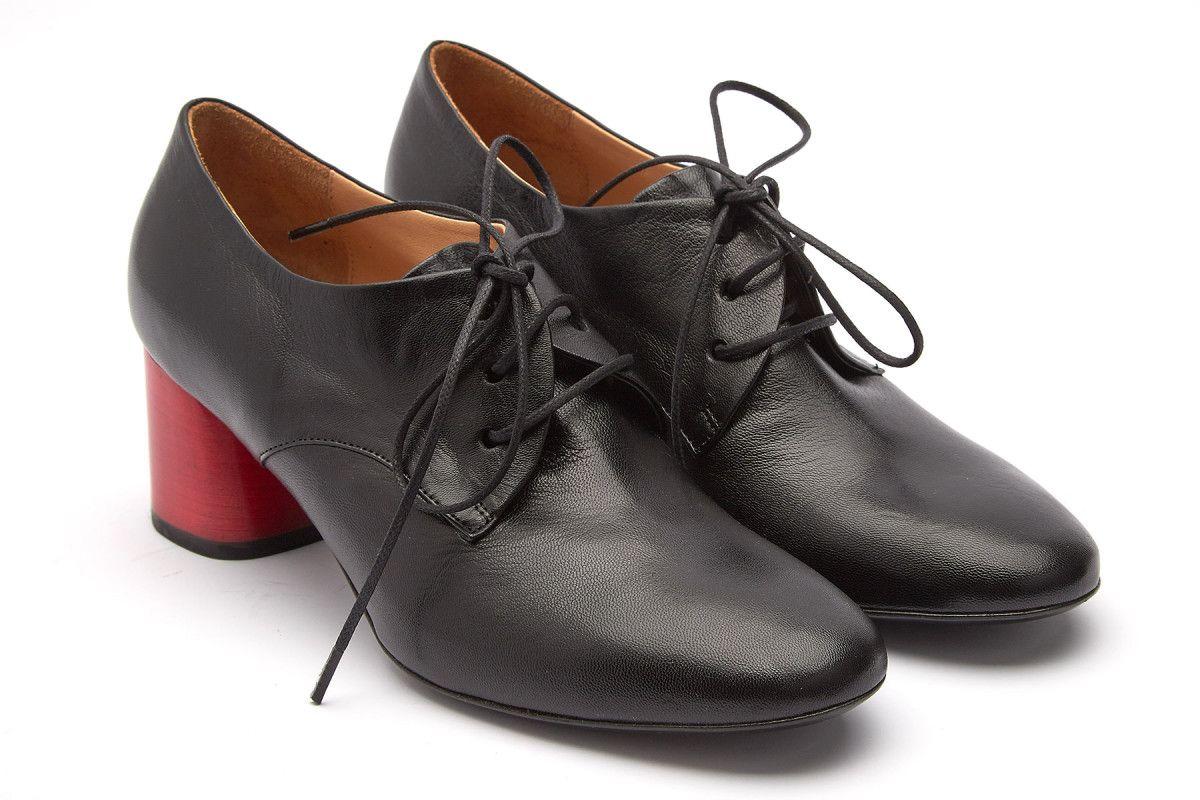 Polskie Buty APIA dla każdego