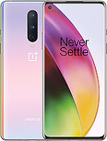 Oneplus 8 5G Firmware Download