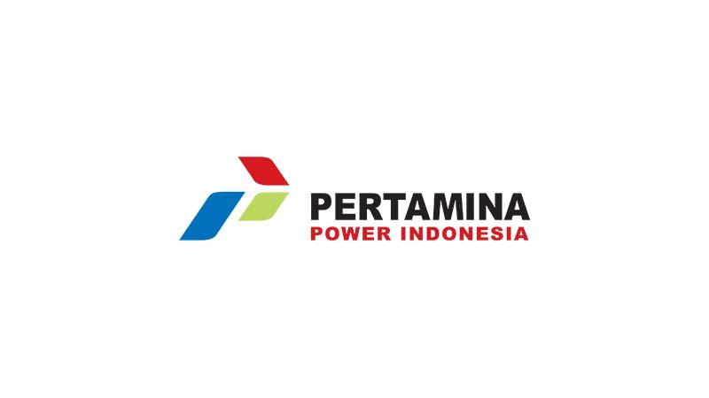 Lowongan Kerja PT Pertamina Power Indonesia (PPI)