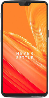 OnePlus 6 Pre Registration, Online Booking in India