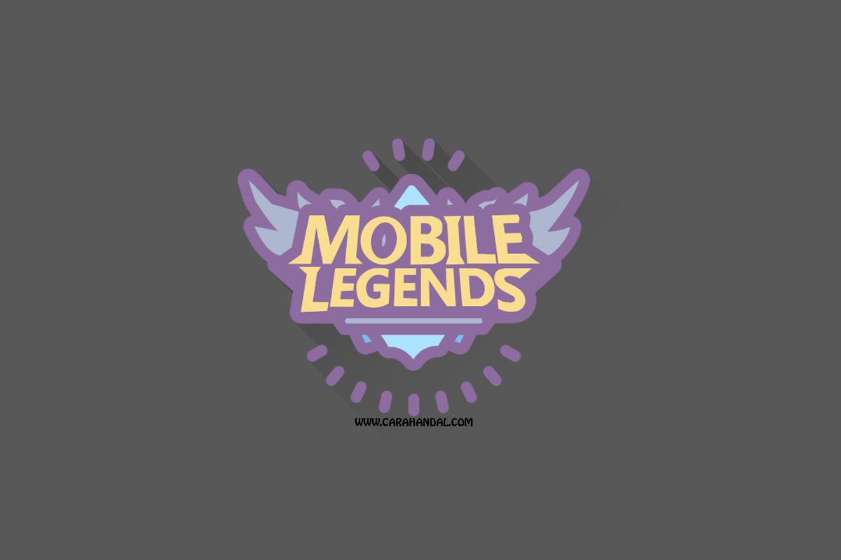 Tips Bermain Mobile Legends dengan Mudah untuk Pemula