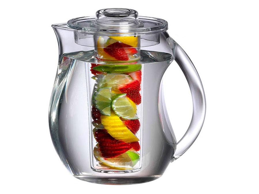 Amazing-Health-Benefits-of-Drinking-Lemon-Water