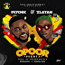 DOWNLOAD MP3: Psychic - Opoor (Plenty) ft. Zlatan Ibile