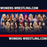 WWE Presenting an All Women's Event For This Fall?