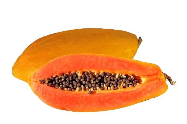 Top X Benefits Of Papaya