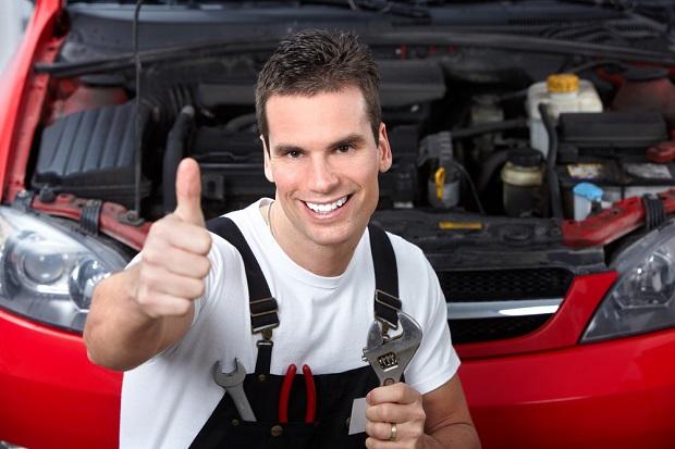 Car Service Yallambie