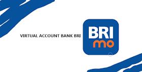 Mengenal Virtual Account Pada Bank