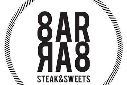 Lowongan Bar Bar Steak & Sweets Pekanbaru November 2018