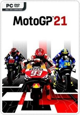 motogp 21,motogp 21 gameplay,motogp 21 pc,motogp 21 game,motogp 21 ps5,motogp 21 gameplay pc,motogp 21 career mode,motogp 21 ps4,motogp 21 trailer,motogp 21 gameplay ps5,motogp 21 review,motogp 21 preview,moto gp 21,motogp 21 pov,motogp 21 xbox,motogp 21 gameplay portimao,motogp 21 rossi,motogp 21 qatar,motogp 21 crash,motogp 21 career,motogp 21 marquez,motogp 21 portimao,motogp 21 graphics,motogp 21 pc gameplay,motogp 21 gameplay fr,motogp 21 first person,motogp 21 gameplay ps4