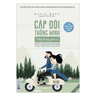 Cặp Đôi Thông Minh Sống Trong Giàu Có - 9 Bước Cùng Nhau Kiến Tạo Tương Lai ebook AWZ3/EPUB/PDF/PRC/MOBI