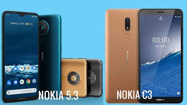 nokia 5.3,nokia 5.3 review,nokia 5.3 camera,nokia 5.3 unboxing,هاتف nokia 5.3,5.3 nokia,nokia 5.3 2020,nokia,nokia 5.3 uk,nokia 5.3 india,nokia 5.3 price,nokia 5.3 camera test,nokia 5.3 nokia,nokia c3,nokia c3 review,nokia c2,nokia c3 unboxing,nokia c3 price,nokia c3 launch,nokia c3 camera,nokia c3 features,nokia c3 price in india,c3 nokia,nokia c5,nokia c4,nokia c 3,nokia c3 specifications,nokia c3 price in pakistan,nokia 1258,nokia c3-01,nokia india,nokia c3 3gb,nokia mobile,nokia gamora,nokia c3 pubg,nokia c3 2020,nokia c three,nokia c3 specs,nokia 4g phone,nokia ghamora,nokia c3 video,nokia official,nokia c3 mobile,nokia c3 amazon,nokia c3 trailer,new nokia 4g phoneمواصفات,nokia 5.3 plus,nokia 5.3 عيوب,nokia 5.3 pubg,سعر هاتف nokia 5.3,nokia 5.3 video,nokia 5.3 specs,nokia 5.3 مراجعة,nokia 5.3 mobile,هاتف nokia 5.3 رسميا,nokia 5.3 deutsch,nokia 5.3 android,مواصفات هاتف nokia 5.3,nokia 5.3 android one,nokia 5.3 vs,سعر nokia 5.3,nokia 5.3 سعر,pin nokia 5.3,giá nokia 5.3