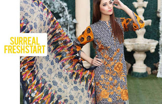 Charizma-summer-embroidered-dresses-lawn-prints-range-2017-for-girls-9