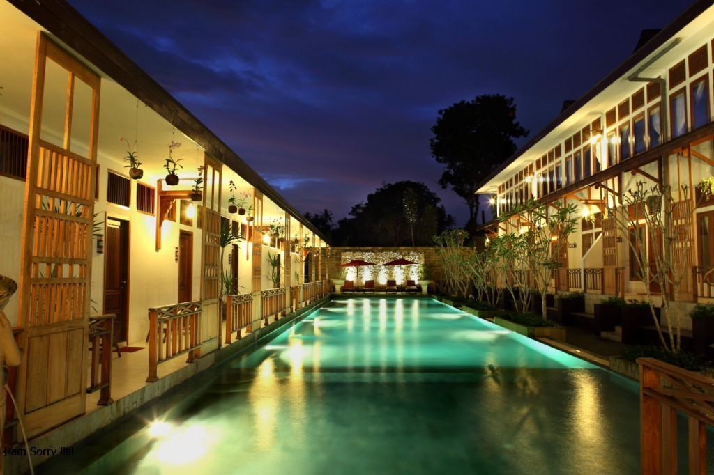 Athalia Resort class=