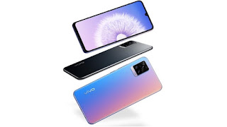 Vivo V20 Launched in india : Features and full specifications