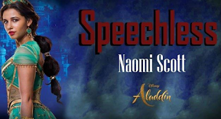 Download lagu speechless aladdin MP3 Gratis Disini..