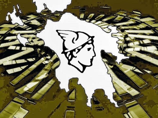 Κινητοποίηση της Ομοσπονδίας Εμπορικών Συλλόγων Πελοποννήσου