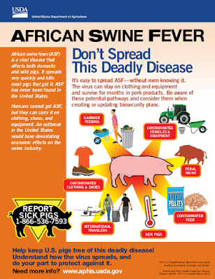https://www.aphis.usda.gov/animal_health/animal_dis_spec/swine/downloads/asf-alert-pathways.pdf