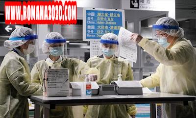 أخبار المغرب منظمة الصحة : لا دليل على عدم الإصابة مرتين بفيروس كورونا المستجد covid-19 corona virus كوفيد-19