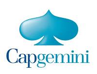 Capgemini-logo-images
