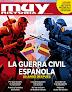 La Guerra Civil Española - Muy Historia