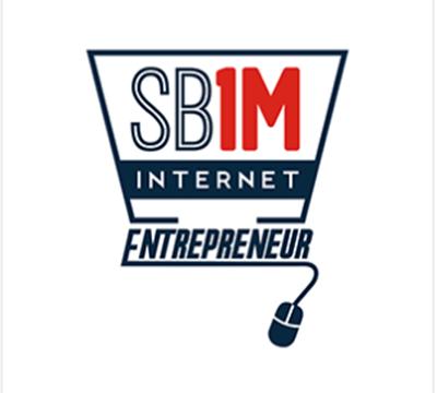 belajar internet untuk membuka peluang usaha baru
