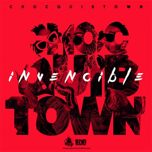 http://www.pow3rsound.com/2018/03/chocquibtown-invencible.html