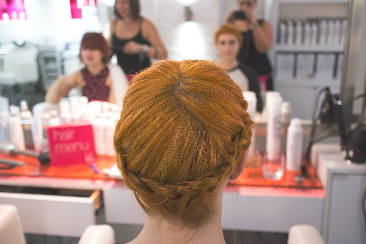 braids by blo blow dry bar covent garden