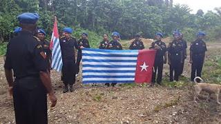 "Buchtar Tabuni: TPN-OPM/TPNPB, TNPB, TRWP – Mereka Semua adalah ""West Papua Army"""