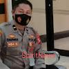 SpiritNews Turut Berbelasungkawa Atas Meninggalnya Ipda Darwis Anggota Polda Sulsel di Rumah Sakit Bhayangkara Makassar
