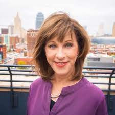 Kathy Gray New York Times: Age, Wiki, Biography, Wife, Net Worth, Twitter