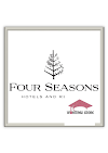 Job Opportunity at Four Seasons Hotels and Resorts - Lodge Assistant Manager