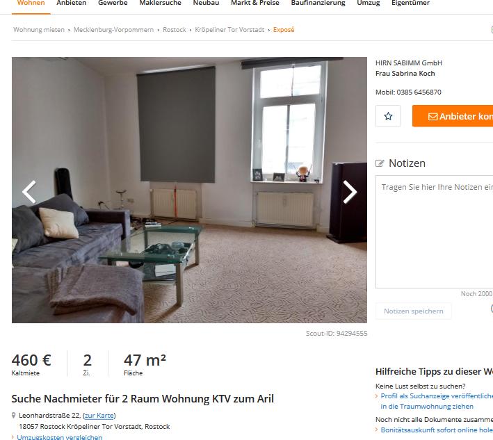 alias sara amendola 18 chenies st w1t 7pn. Black Bedroom Furniture Sets. Home Design Ideas