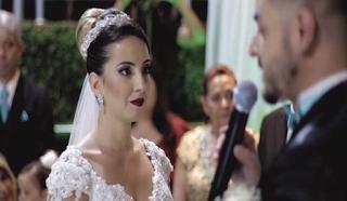 Διέκοψε τον γάμο και παραδέχτηκε την αγάπη του για μία άλλη - Αυτό που ακολούθησε θα σας συγκλονίσει