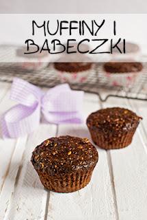 http://www.smakiempisany.pl/search/label/Muffiny%20i%20babeczki